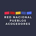 Red Nacional Pueblos Acogedores