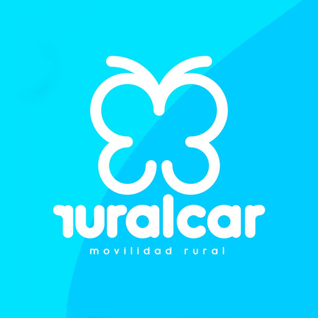 RuralCar